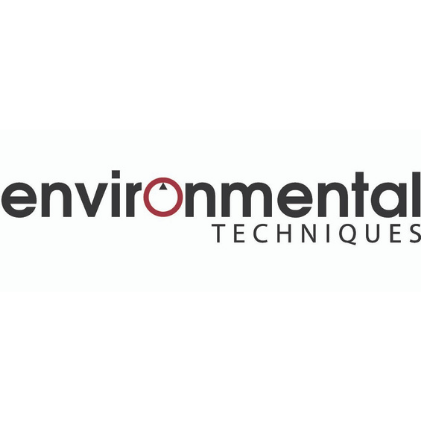 Environmental Techniques