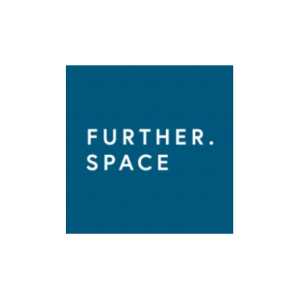 Further.Space