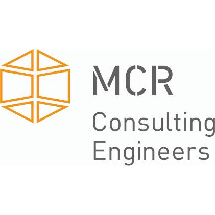 MCR Consulting