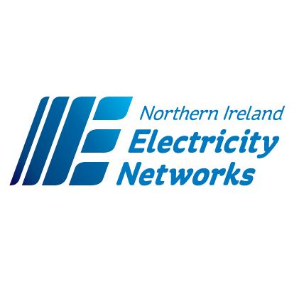 Northern Ireland Electrical Networks