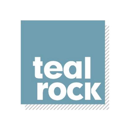 Tealrock